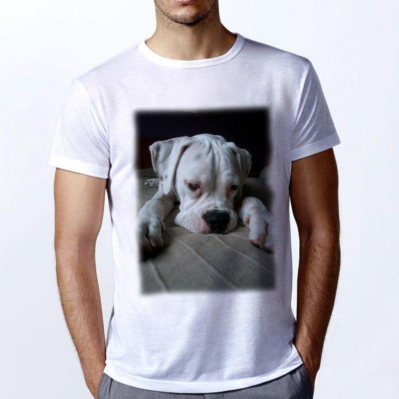Camiseta personalizada con fotos